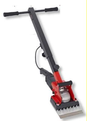 Floor Stripping Machines Floor Amp Wall Solutions Carpet