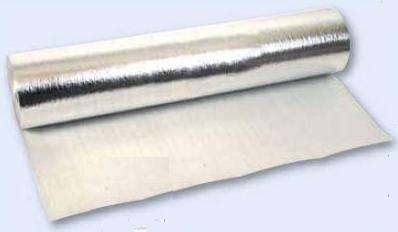 Wood floor underlays floor wall solutions carpet for Wood floor joint guard