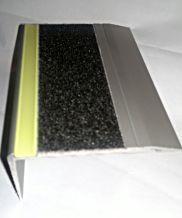 Aluminator Retro1