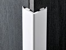 Impact Resistant Self Adhesive Corner Guards
