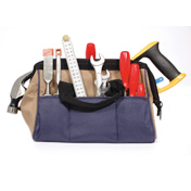 Tool Bags,Belts etc