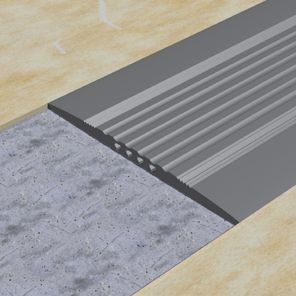 Cover Strips Various Floor Amp Wall Solutions Carpet