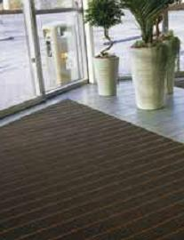 Matting Selection