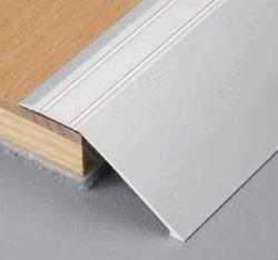 20mm Self Adhesive Transition